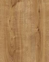 Laminate Timber Flooring Canadia Ireland U0027s Timber Flooring Specialist Prestige New