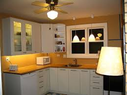 Kitchen Ceiling Fan With Light Ceiling Fans With Lights Fixtures Picture On Fan Light Fixture