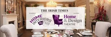 ideal home interiors times home interiors fair permanent tsb ideal home