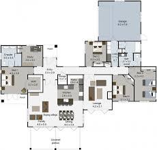 Modern House Plans South Africa Ultra Modern House Plans Bedroom South Africa Story Perspective