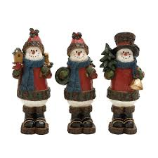 Discount Christmas Lawn Decorations by Outdoor Christmas Decorations Cathy