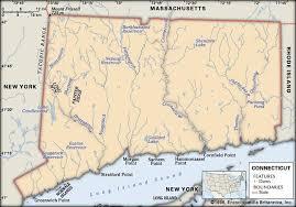 Connecticut rivers images Connecticut jpg