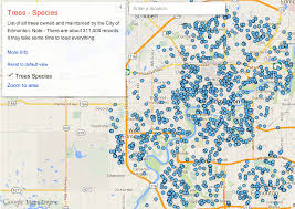 Edmonton Canada Map Import Your Data To Google Maps Engine U2013 Atlas Unbound