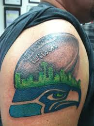 best 25 football tattoo ideas on pinterest soccer tattoos man