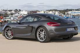 porsche cayman 2015 2015 porsche cayman car review autotrader