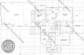 atg u0026d dream home floor plans all things g u0026d