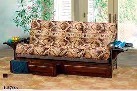 Sectional Sofa Bed Montreal Stylish Couches And Futons Furniture Montreal Fcqc