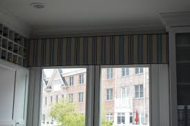cornice boards mcfeely window fashions