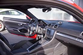 porsche cayman interior 2017 porsche cayman interior porsche world roadshow 2016 3 305736 jpg