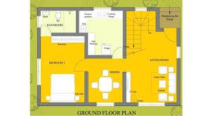 free download floor plan software building floor plan maker picture building floor plan software free