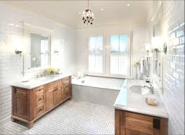 subway tile bathroom ideas best 25 subway tile bathrooms ideas only on tiled in