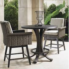 home trends patio furniture marceladick com