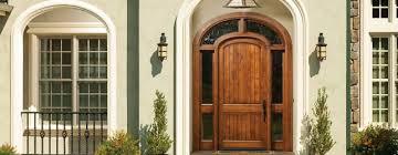 Steel Or Fiberglass Exterior Door How To Choose A Front Door Wood Steel Fiberglass