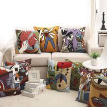 popular sofa cushion covers buy cheap sofa cushion covers lots