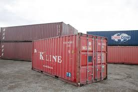 wasco shipping storage containers u2014 midstate containers