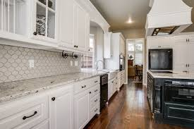 kitchen tile flooring and backsplash ideas 972 377 7600