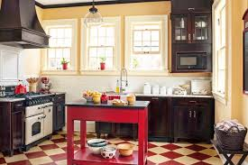 the english cottage create an english cottage kitchen taleghan us