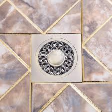 popular antique floor grate buy cheap antique floor grate lots