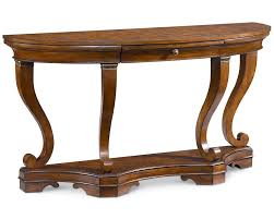 Livingroom End Tables Living Room Tables Living Room Thomasville Furniture