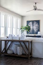 interior design best interior model homes nice home design