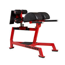 Lift Bench Welcome To Power Lift Net Au Provider Of Quality Strength Free