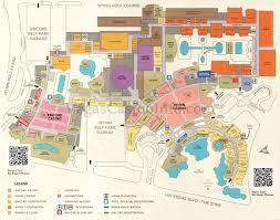 Maps Google Com Las Vegas Caesars Palace Floor Plan Best Of Wynn Floor Plan Google Search