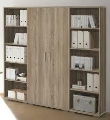 Kleiner Eckschreibtisch Eckschreibtisch Officeline Winkelschreibtisch Schreibtisch Tisch