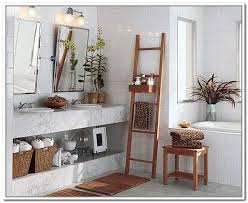 diy small bathroom ideas 20 small bathroom shelf electrohome info