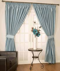 vibrant creative 90 inch long curtains window treatments inch