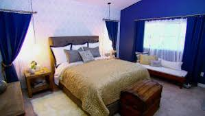 beachy bedrooms hgtv