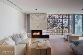 Beach House Interiors by Pendant Light Decorating Set Then Green Laminate Floor Beach House