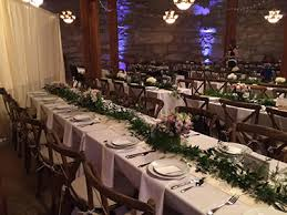 wedding venues spokane chateau rive weddings spokane wedding venue spokane wa 99204