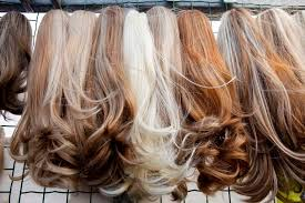 best type of hair extensions hair extensions which method would work best for you