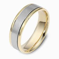 mens wedding bands that don t scratch wedding rings design your own wedding rings design engagement