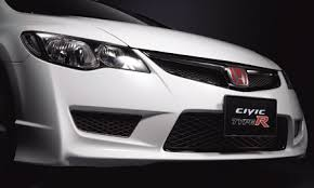honda civic fd type r honda civic type r launched in malaysia