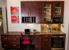 Kitchen Cabinet Penang by Beloved Where Can I Find Cheap Kitchen Cabinets Tags Kitchen