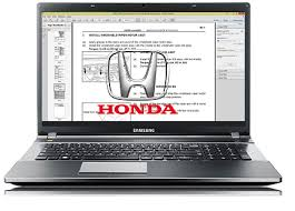 2005 honda odyssey service manual pdf honda best manuals
