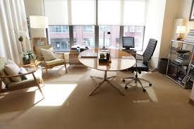 30s Bedroom Furniture Bedroom Ideas For Women In Their 30s