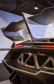 Lamborghini Veneno Quantity - 781 best prestige cars images on pinterest dream cars car and