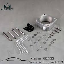 nissan 180sx body kits australia online buy wholesale r33 body kit from china r33 body kit