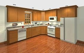 kitchen wood work interior wood work c r electricals