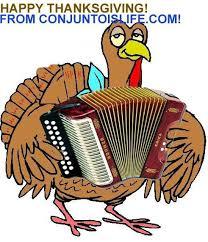 happy thanksgiving conjunto y más