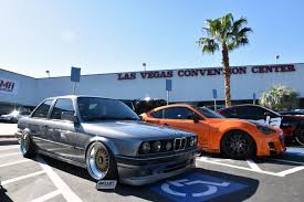 sema 2016 mhcc in sin city for sema 2016 morrie u0027s heritage car connection