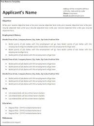 Medical Receptionist Job Description For Resume by Resume Examples Medical Assistant Medical Assistant Resume