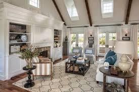 steward design hgtv dream home hgtv dream home