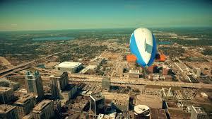 Orlando Video Production Aerial Video Production Orlando Florida Youtube
