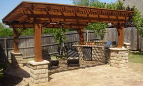 Diy Outdoor Living Spaces - outdoor living spaces gallery u2013 north alabama builders