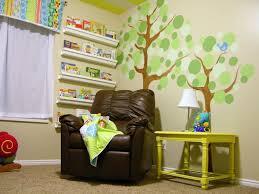 bryce u0027s room revamp the book shelves