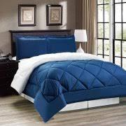 White Comforter Sets Queen White Comforter Sets