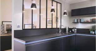 facade meuble cuisine lapeyre facade porte de cuisine lapeyre frais meubles de cuisine lapeyre